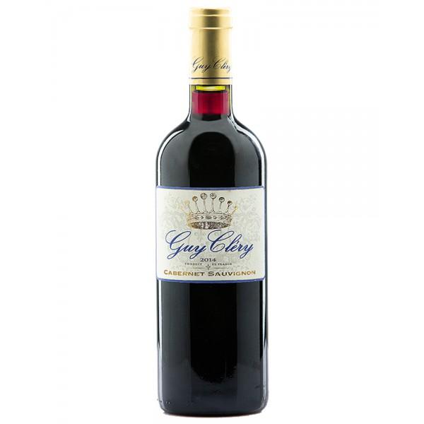 赤霞珠干红葡萄酒2014
